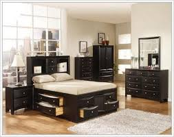 Pretty Design Bedroom Furniture Sets Cheap Bedroom Ideas