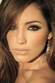 dazedandbeautiful you 25 best ideas about wedding guest makeup looks on eyeliner for big eyes bigger eyes makeup