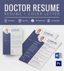 Looking For A Physician Nurse Practitioner Or Physician Assistant