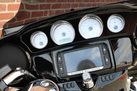 Harley Security System Light Stays On 2017 Harley Davidson Street Glide Special In Ames Iowa