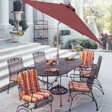 wrought iron patio furniture cushions. Wrought Iron Patio Furniture Cushions C