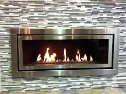 installing a gas fireplace cost ation install gas line fireplace cost installing a gas fireplace cost