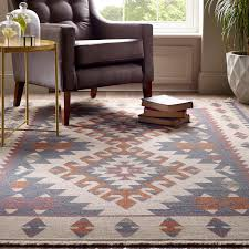 whats the difference between a traditional kilim rug inspirational difference between carpet and rug
