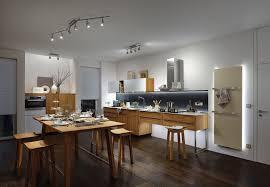 Esstisch Im Wohnzimmer Oder Küche