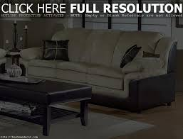 Furniture Living Room Sets Cheap Discount Living Room Sets Cheap