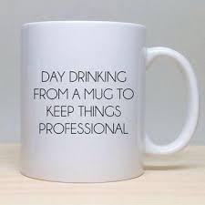 office mugs funny. best 25 funny coffee cups ideas on pinterest cup and office mugs c