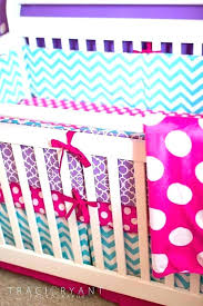 polka dot crib bedding polka dots baby bedding pink polka dot baby bedding pink and gold polka dot crib bedding