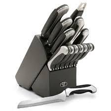Walmart Kitchen Knives