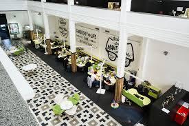 leo burnett office moscow. Beautiful Interior Furniture Leo Burnett Office Dark Delhi: Full Size Moscow