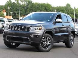 2018 jeep grand cherokee limited. exellent limited new 2018 jeep grand cherokee limited 4x4 north carolina 1c4rjfbg3jc164683 inside jeep grand cherokee limited