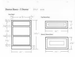 Standard Base Cabinet Dimensions Standard Base Cabinet Drawer Height Lawsoflifecontestcom