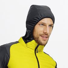 <b>Куртка NEW YORK</b> MEN черная, размер L, sol's, размер L ...