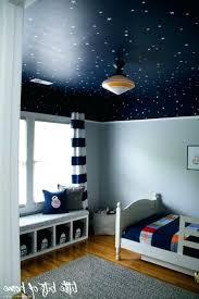 boys blue bedroom. Boys Blue Bedroom Photo 1 Of 7 Star Wars Kids Nice B