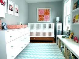 area rugs for baby nursery girls room rug girl