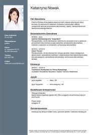 Curriculum Vitae Generator Mesmerizing Cv Cv Generator Generator Cv Za Darmo Wz R Cv Generator Images Top