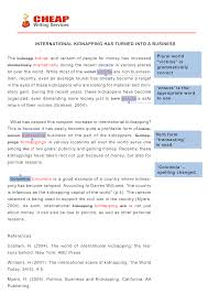 essay proofread pin by writing samples on essay proofreading example