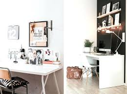 Black and white office design Modern Vintage White Office Design Monochrome Black And White Office Decor Inspiration White Contemporary Office Chair White Office Design Homedit White Office Design Black White Office Design Thehathorlegacy