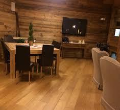 Pavimenti in legno e parquet richiesta preventivo