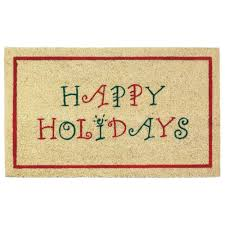 christmas door mats outdoor. Christmas Outdoor Welcome Mat,door Mat,outside Door Mats,christmas Indoor Mats N