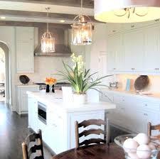 kitchen pendant lighting kitchen sink. Kitchen Sink Lights Large Size Of Pendant Lamps Hanging Light Above  Lighting Luxury Fixtures C