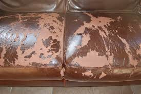 how to remove makeup from leather couch makeup daily