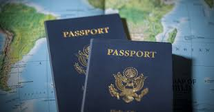 Price Arrival Only amp; Visa Guarantee Lowest 2019 Us Vietnam Vietnamimmigration Official In On 6 Website Usa com From Citizens Is Year 1 Available Notice For E-visa