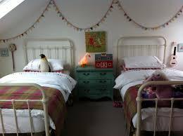 Shared Boys Bedroom Attractive 2 Twin Teenage Boys Bedroom Ideas On Boys Bedroom Ideas