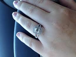 wendy williams enement ring impressive wendy williams wedding ring replica wendy williams