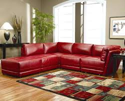 red leather sleeper sofa nice ideas living room furniture stylist and luxury about couches couch red leather sleeper sofa living