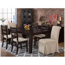 257 72 jofran furniture 257 series dining room dinette table
