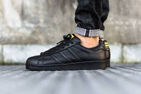 adidas shoes high tops for girls black and white. black white adidas superstar 2 girls high tops shoes for and