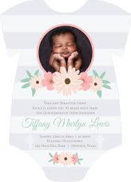 Catholic Baptism Invitations Catholic Baptism Invitation Wording Twins Formal Lds Wording Ideas