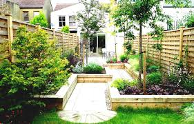 small garden plans ideas vegetable layout very