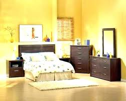small master bedroom color ideas small master bedroom color combinations colour combination for bedroom orange bedroom color schemes colour scheme for small