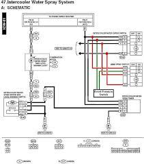 ic auto spray switch help please subaru enthusiast forum togglejdm jpg