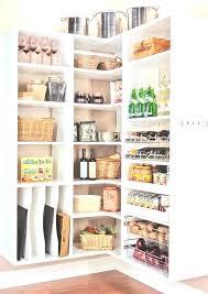 open shelf wall cabinet kitchen cabinet end shelf open end shelf wall cabinet collection in kitchen