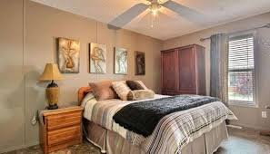 canadian mobile homes 20 foot wide single wide homes unique bedroom design in single