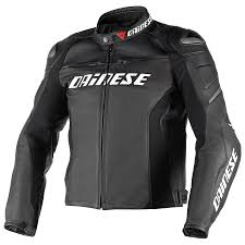 Warrior Storm Jacket Sizing Chart Dainese Racing D1 Perforated Leather Jacket 50
