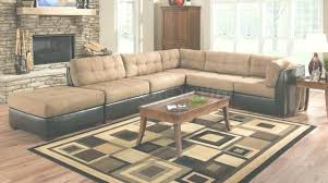 camel couch camel color leather furniture amazing collection of camel sectional sofa sofa ideas for outstanding camel couch