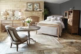 mediterranean bedroom furniture. the addison collection mediterraneanbedroom mediterranean bedroom furniture k