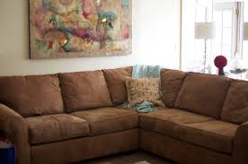 Craigslist Vancouver Sofa By Owner