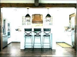 pendant light fixtures for kitchen island large size of lighting lighting fixtures for kitchen fluorescent light fixtures kitchen