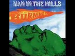 <b>Burning Spear</b> - <b>Man</b> In The Hills - YouTube