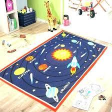 target kids rugs rugs target toddler area playroom rug room kids large nursery rugs target australia