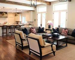 living room decorating ideas living room furniture decorating ideas endearing design living room layouts small living living room decorating ideas with red