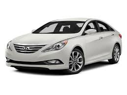 hyundai sonata 2014 black. Interesting 2014 2014 Hyundai Sonata GLS In Johnson City TN  City Ford Lincoln Intended Black G