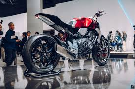 honda s neo sports caf racer might be perfect motofire