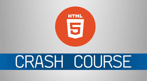 Practical Web Design For Absolute Beginners Html Crash Course For Absolute Beginner