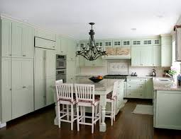 Kitchen Renovation For Your Home Country Kitchen Designs To Bring Out The Best Look Of Your Home