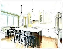 glass pendant lights for kitchen pendant lights for kitchens glass pendant lights for kitchen clear glass